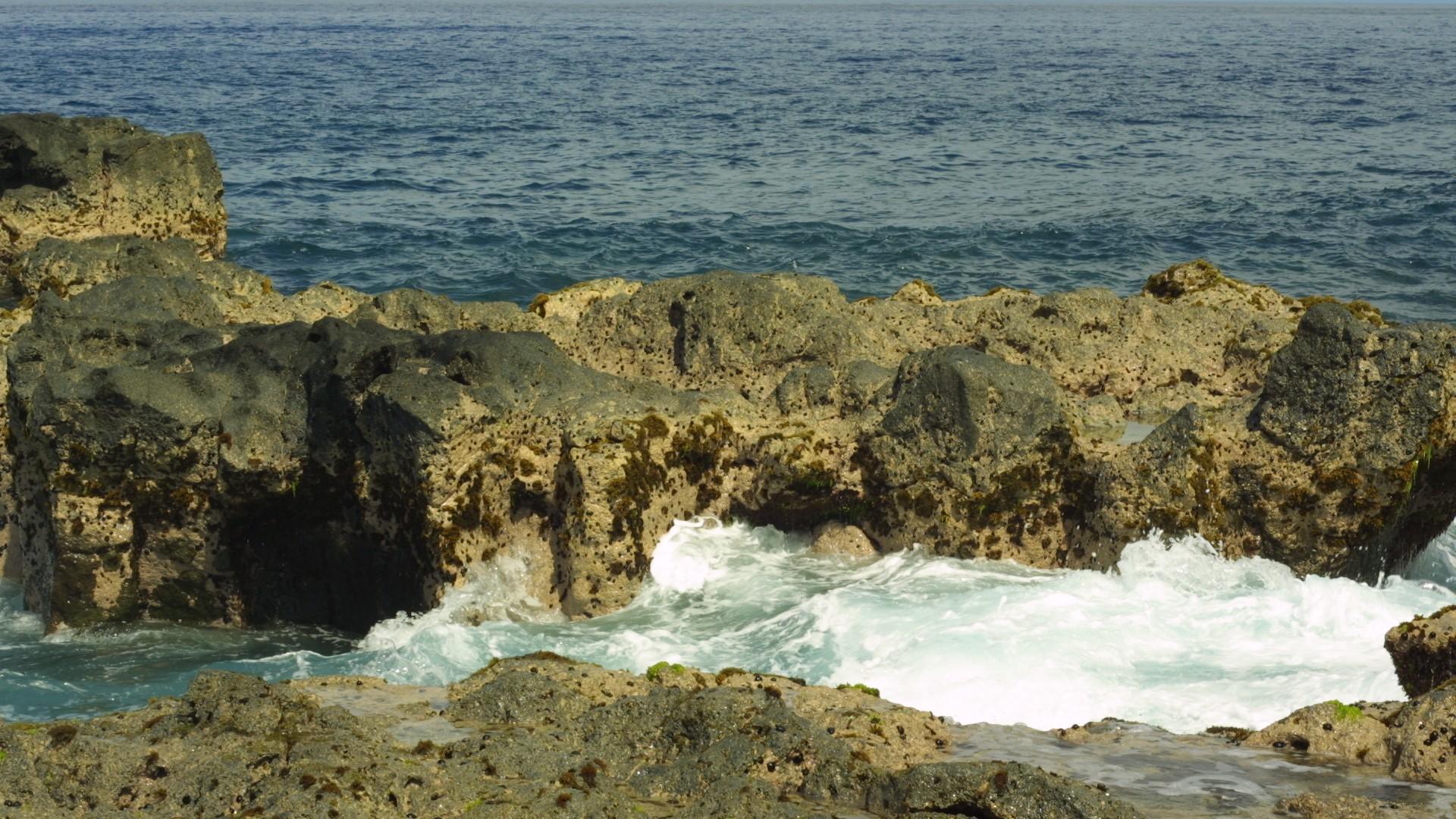 Le Sud Réunion